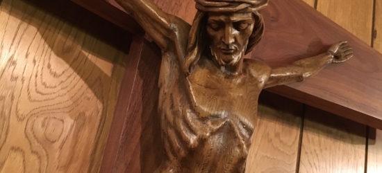 Zion Crucifix Scaled