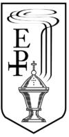 emmanuel press logo